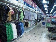 mauritius-shopping-quatre-bornes-pride-mark
