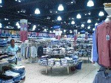 mauritius-shopping-quatre-bornes-pridemarki