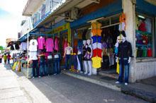 shopping-goodlands-1