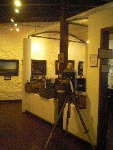 mauritius-photografic-museum-inside