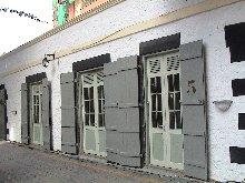 mauritius-photografic-museum