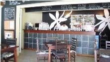 gails-cafe