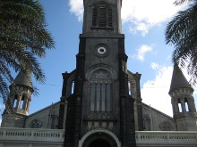 ste-therese-1-mauritius