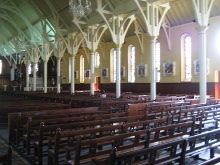 ste-therese-3-mauritius