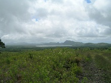 hochland-mauritius