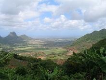 mauritius-von-oben
