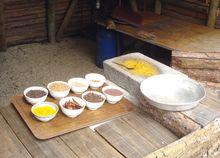 spices-domaine-les-pailles-ausflugziele-mauritius
