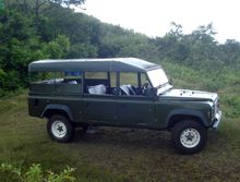 safari tour-domaine-les-pailles-ausflugziele-mauritius