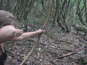 letoile-archery