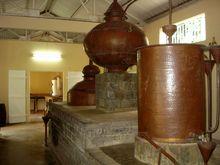 rum factory-domaine-les-pailles-ausflugsziele-mauritius